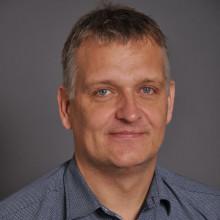 Erfaren salgskonsulent til Scania i Århus