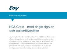 Nordic Medtest ger EVRY tillgång till säker testmiljö