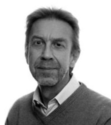 Eric Hellgren