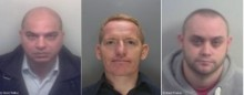 Accountant, administrator and director jailed for £6.9m payroll tax fraud