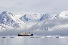Norwegen bekommt vier neue nachhaltige Reiseziele