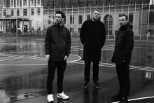 Red Bull Music Academy og Sonar indtager København!