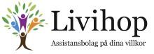 Livihop sponsrar Hammarby Damfotboll