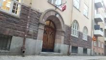 Öppet hus i Hyresgästföreningens nya lokaler