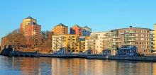 Pressinbjudan: Vad har bostadsbristen kostat Stockholm?