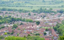 Bill to boost social housing in Wales set to be introduced
