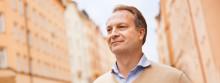 Erik Olsson Fastighetsförmedling kommenterar bostadsmarknaden 19 augusti 2019
