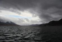 Nu inleds sommarens forskning i Arktis