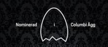 Mälardalsrådet nominerade till Columbi ägg!