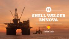 Ennova får Europas største virksomhed som kunde