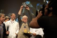 Spitzen-Käseland Norwegen: Fanaost aus Bergen gewinnt World Cheese Awards 2018