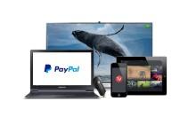 Ein weiterer Schritt in Richtung Benutzerfreundlichkeit – PayPal ab sofort bei Magine TV verfügbar