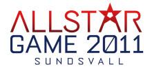 Svenska Basketligans ALLSTAR GAME närmar sig – vilka spelare ska vara med?