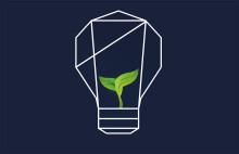 Innovationsvecka för en miljösmart framtid