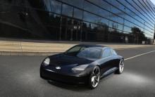 Nye detaljer om Hyundai Prophecy