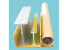 United States Pultrusion Products Market Report 2017