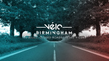 London Midland gives cyclists a second chance to enter the sold-out Vélo Birmingham