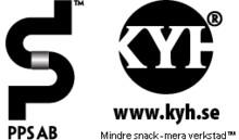 KYH säkrar utbildning för studerande  från konkursförlagd skola