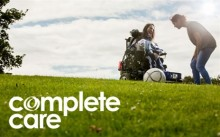 Mitie launches new brand, Complete Care, for its complex care business