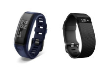 Wristband Watch Golf GPS Market Report by Company, Regions, Types and Application, Global Status and Forecast to 2025