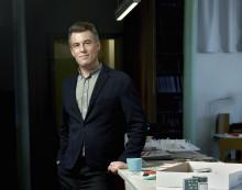 Arkitekter möter investerare på årets Nordic Architecture Fair
