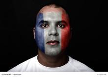 Frankreich, Europameister der Demonstrationen und Streiks (Ländercheck, Folge 3)