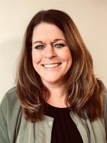 Caroline Thunved Hyresgästföreningens nya kommunikations- och marknadschef – Strategisk rekrytering för att stärka folkrörelsen