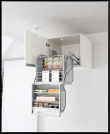 Harnessing Kajiraku to design efficient homes