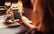 Branschen måste bli mer digital – Harrys lanserar nytt CRM-verktyg