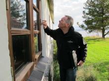 34 procent af danskerne ved ikke at de kan få tilskud til energirenovering