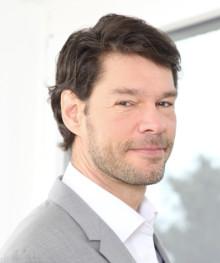 Sandro Küng