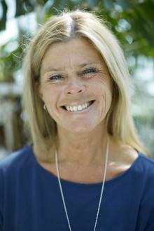 Birgitta Bergins signerings- och bokpratsschema