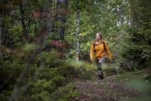 Nu lanseras det nya konceptet Vandra i Skaraborg