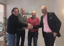 Brenderup AB expanderar i Jönköping