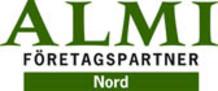 Göran Eriksson, Mobile City – Årets Näringslivsprofil