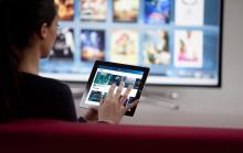 Eutelsat: il satellite punta sull'interattività per incrementare l'appeal dell'offerta televisiva in chiaro