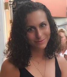 Alexandra Glatman