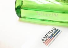 Four PR specialiserar sig på amerikanska varumärken