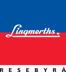 GWS signerar partneravtal med Lingmerths Resebyrå AB