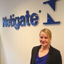 Netigate Norge vokser og ansetter Customer Relations Manager