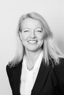 Birgit Jakobsson
