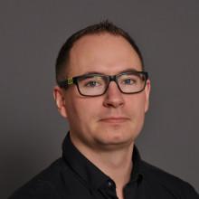 Ny Scania salgskonsulent til det Østjyske