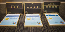 Tallink Silja: Eigene Hotels mit Sternen bewertet