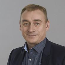 Nordic PM:s grundare åter delägare i bolaget