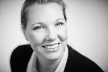Annika Thunberg