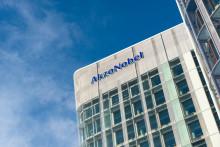 AkzoNobel объявил о покупке 100% акций компании Fabryo Corporation S.R.L.