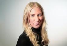 Sanna Gustafsson