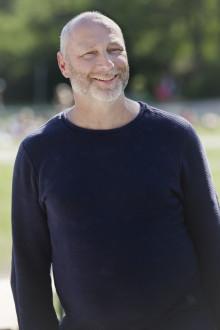 Henrik Kruse