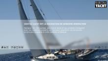 Digital Yacht -  Partenariat avec Yacht Club