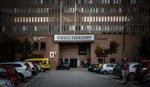 IVO ger ny tandlös kritik mot Farsta
